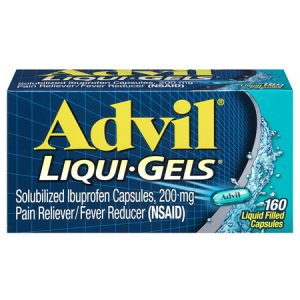 advil-liqui-gels-solubilized