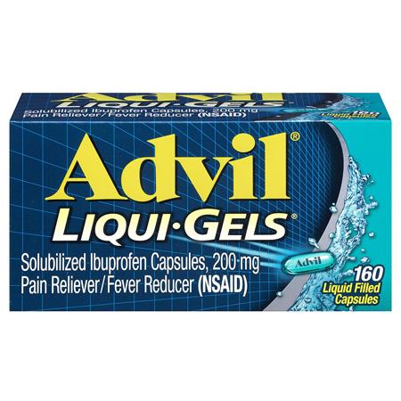 advil-liqui-gels-solubilized