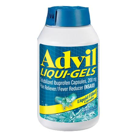 advil-liquid-gel-240-tablets