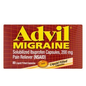 advil-migraine-solbilized-capsules-200mg