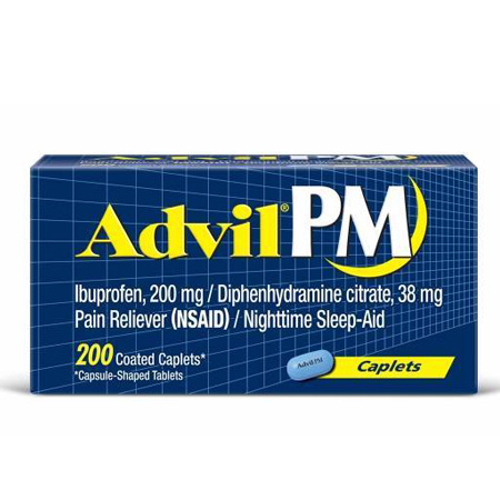 advil-pm-pain-reliever-night-time-sleep-aid