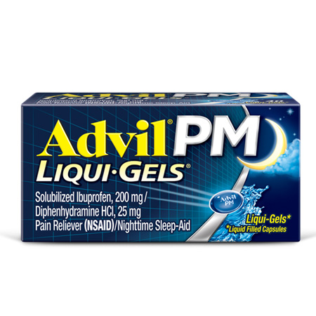advil-pm-rain-reliever-liqui-gels