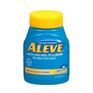 aleve-320-caplets-pain-reliever