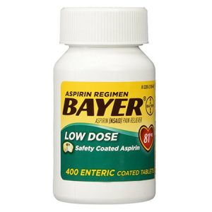 aspirin-regimen-bayer-low-dose