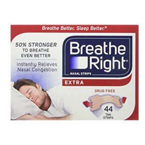 breathe-right-nasal-strips-extra
