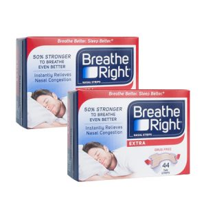 breathe-right-nasal-strips-extra-88-strips