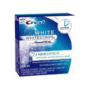 crest-3d-whitestrips-1hour-express-7treatments