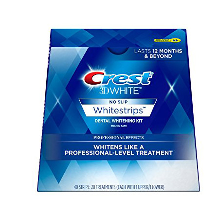 http://5.101.173.141/~discounthealth17/wp-content/uploads/2017/10/crest-3d-whitestrips-professional-effects.jpg