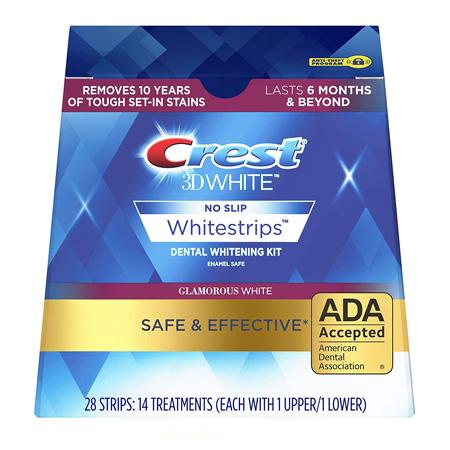 crest-whitestrips-3d-luxe-glamorous-white