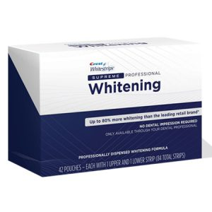 crest-whitestrips-supreme-professional-84-strips