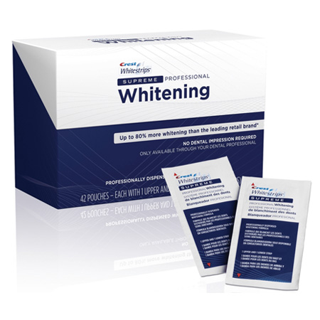 crest-whitestrips-supreme- professional-84-strips-total-42 pouches
