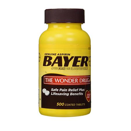 genuine-aspirin-bayer-pain-reliever-500-tabs