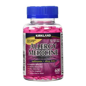 kirkland-allergy-medicine