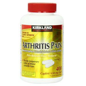 kirkland-arthritis-pain-tablets