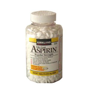 kirkland-aspirin-regular-strength-1000-tablets