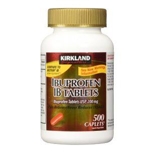 kirkland-ibuprofen-tablets