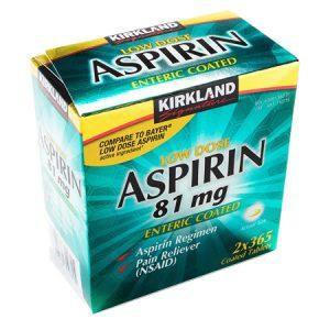 kirkland-low-dose-aspirin