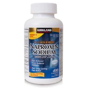 kirkland-naproxen-sodium