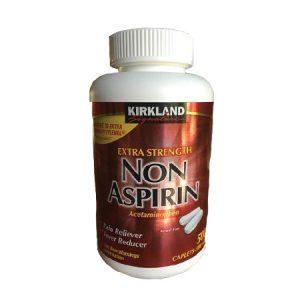 kirkland-non-aspirin-extra-strength-paracetamol