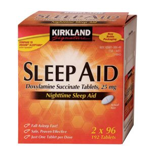 kirkland-sleep-aid