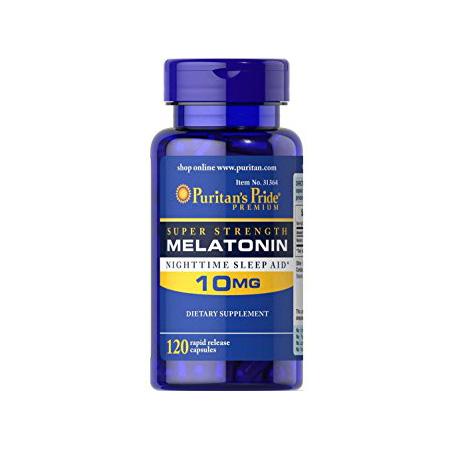 melatonin-super-strength-120