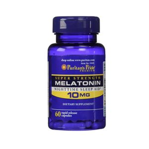 melatonin-super-strength-60
