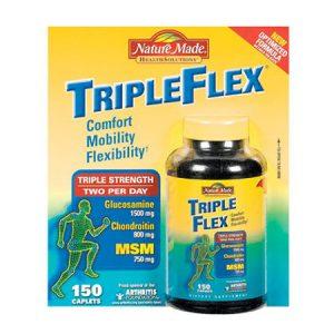 naturemade-tripleflex