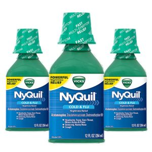 nyquil-cold-flu-3-pack
