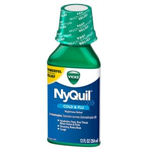 nyquil-cold-flu