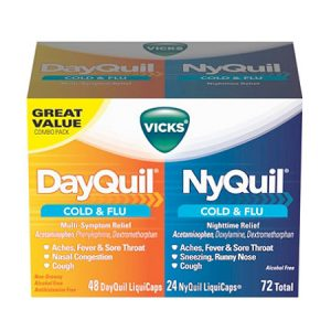 quil-dual-pack