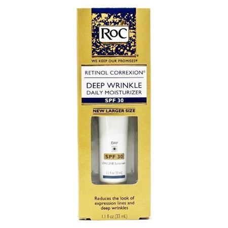 roc-deep-wrinkle-cream