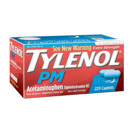 tylenol-extra-strength-225