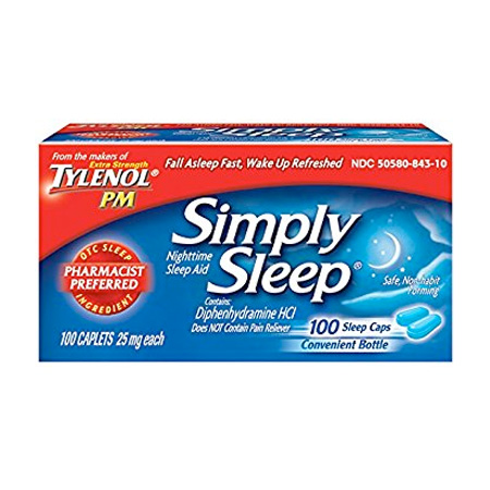 tylenol-simply-sleep