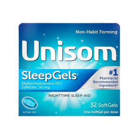 unisom-sleepgels-32soft-gels