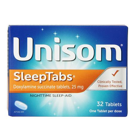 unisom-sleeptabs-32