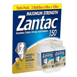 zantac-acid-reducer