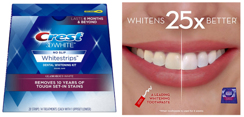 crest-teeth-whitening-strips