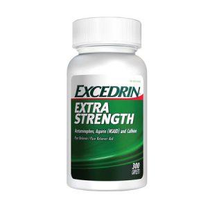 excedrin-migraine-extra-strength-300-caps