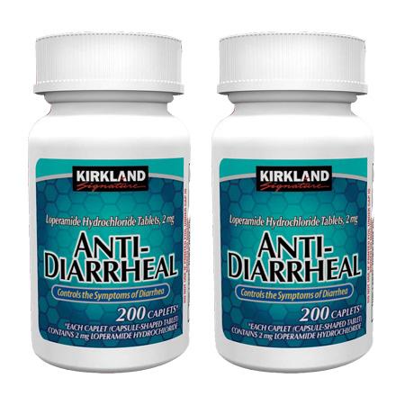 kirkland-signature-anti-diarrheal-400 caplets