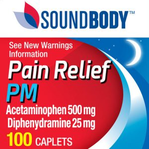 soundbody-painrelief-100-caplets