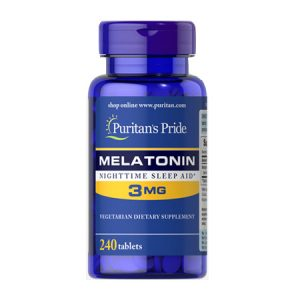 melatonin-sleep-aid-3mg-240-tablets