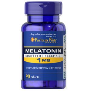 melatonin-sleep-aid-1mg-90-tablets