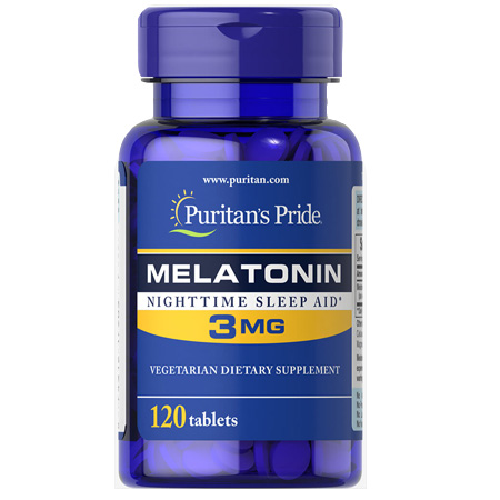 melatonin-sleep-aid-3mg-120-tablets