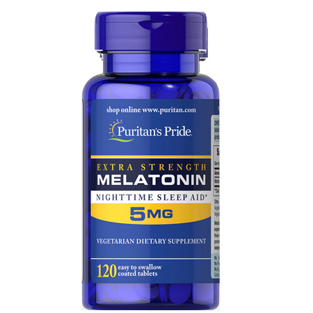 melatonin-sleep-aid-5mg-120-tablets