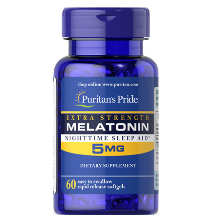 melatonin-sleep-aid-5mg-60-tablets