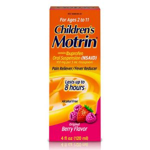 childrens-motrin-ibuprofen-100mg