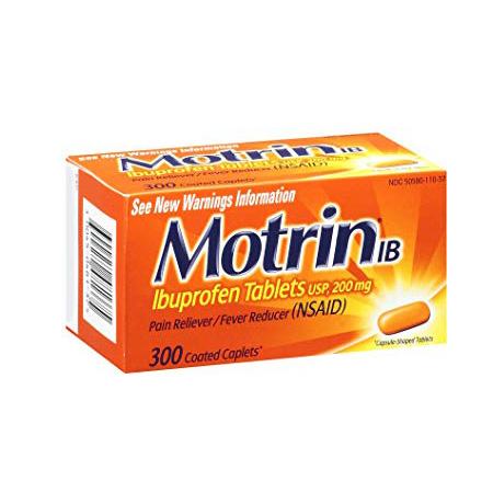 motrin-ibuprofen-tablets-300-caps