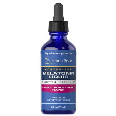 puritans-pride-convenient-melatonin-liquid-nighttime-sleep-aid-59ml
