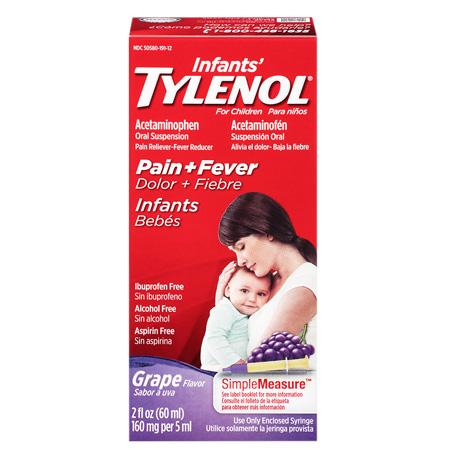 tylenol-infants-pain-fever-grape-60ml
