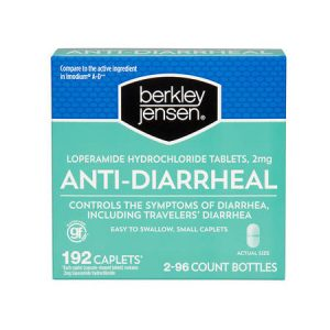 berkley-jensen-anti-diarrheal-caplets-96